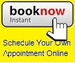Schedule Your Online Appointment Today!