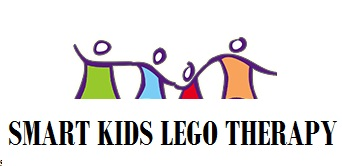 Groups for Kids with Autism & Special Needs