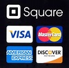 Square Credit Care Log, Pay Your Session Fee Online